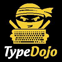 TypeDojo
